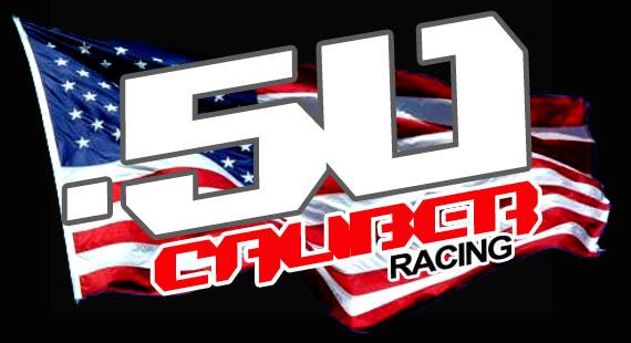 50 Caliber Racing